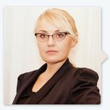 Полюхович Наталья