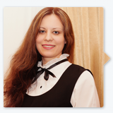Хаецкая Ольга